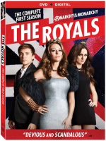 TheRoyals-S1-500