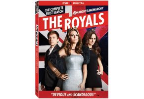 TheRoyals-S1-670