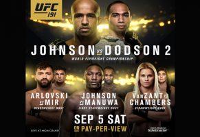 UFC 191 MASTER copy
