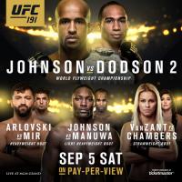 UFC191-500