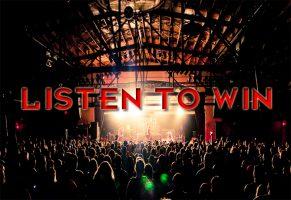 listen to win copy