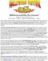 rsz_halloween_release_2015-final-page-002