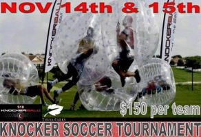 rsz_knockerball_slider_master_2_copy