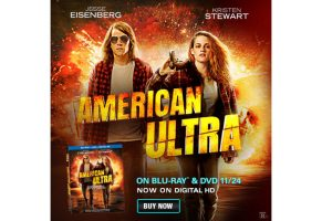 American 1 copy