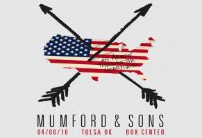 MUMFORD US MASTER copy