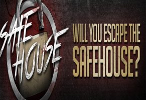 Safehoue Master copy