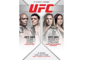 UFC 193 MASTER copy