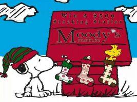 Moodys master copy 2