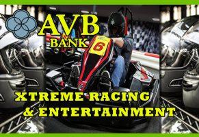 xtreme racing master copy