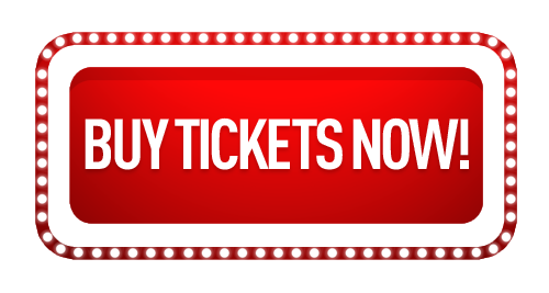 Buy-Tickets-Now (1)