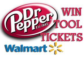 DR PEPPER TOOL MASTER copy