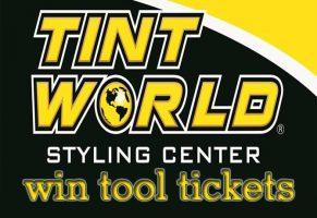 Tint World Master Tool copy