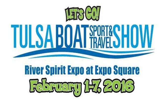 Tulsa Boat Show Master copy