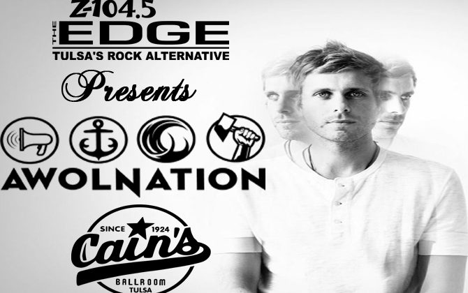 awolnation cains master copy