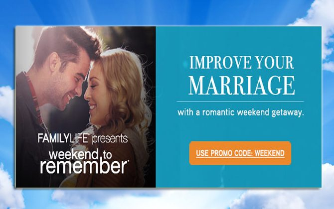 love and marriage master copy edge