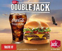 300x250_DOUBLE_JACK_All Condiments_coke_ENG