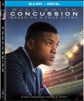 Concussion-BD-500