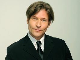 Crispin Glover 2