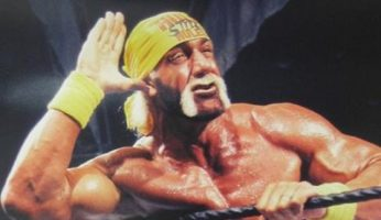 hulk-hogan-ear-cup