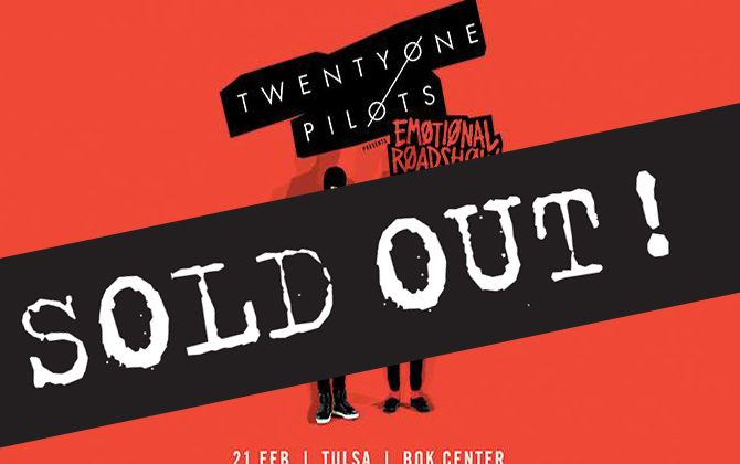 21-pilots-master-sold-out