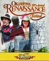 21st-Annual-Renissance-Fest