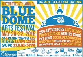 Blue Dome Arts Fest 2016 Master Ver2