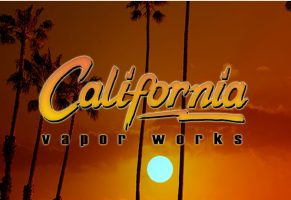 California Vapor Works Master copy