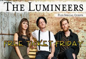Lumineers Master copy2 FTF