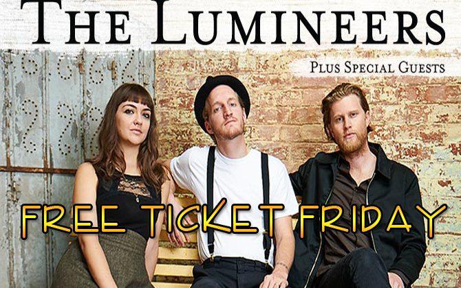 Lumineers Master copy2 FTF