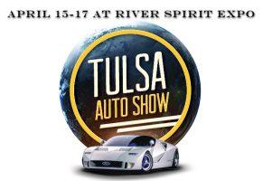 Tulsa Auto Show Master copy