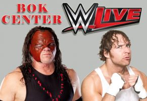 WWE LIVE MASTER copy