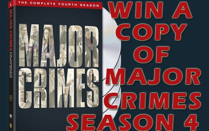 Major Crimes Edge copy