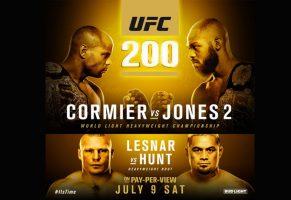UFC 200 MASTER copy