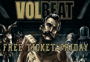 VOLBEAT FTF copy