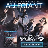 Allegiant_500x500_Tom-For_Use_On_7-11