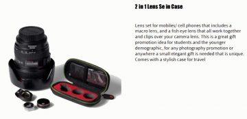 CellPhoneLens copy