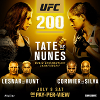 UFC200-500-APPROVED