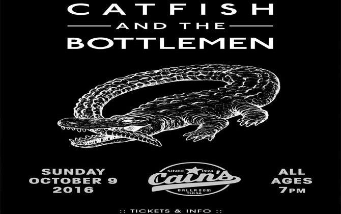 catfish slider master copy