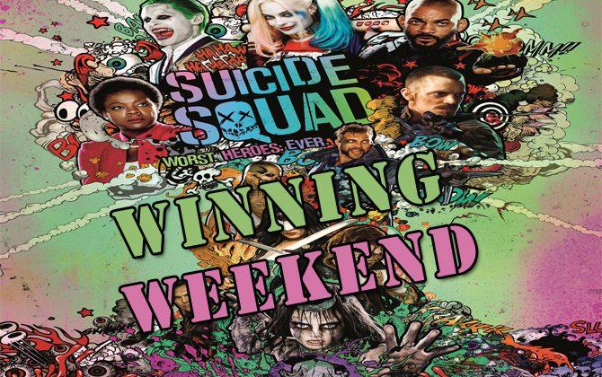 suicide squad ww copy