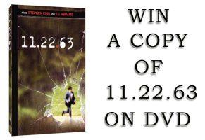 11-22-63 master copy
