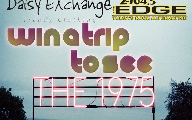 1975 trip master copy