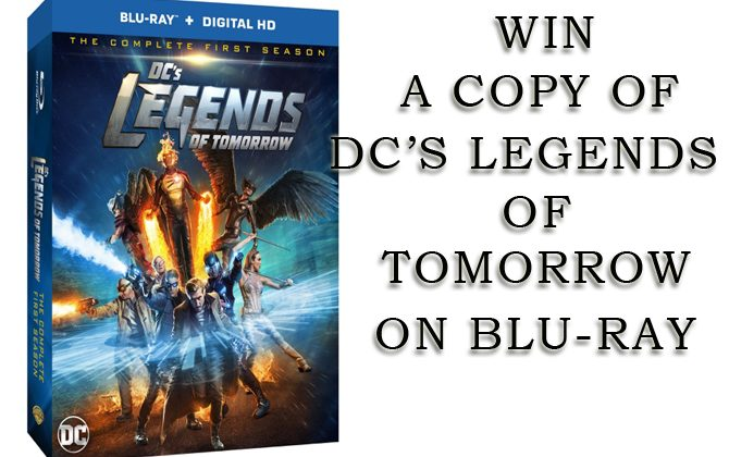 dcs legends master copy