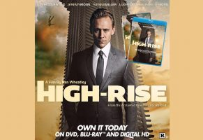 high rise master copy
