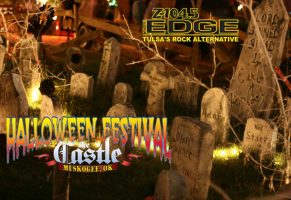 castle-halloween-edge-copy