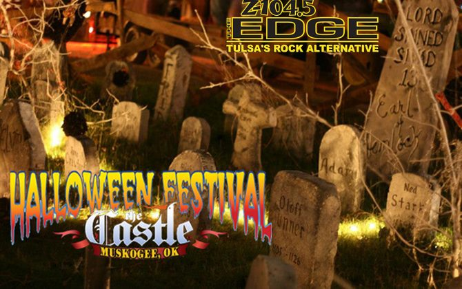 castle-halloween-edge-copy