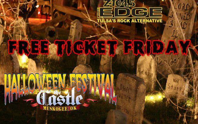 castle-halloween-edge-ftf