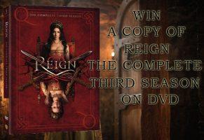 reign-master-copy