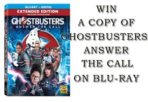 ghostbusters-master-copy