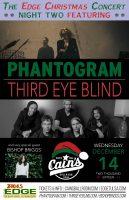 phantogram-third-eye
