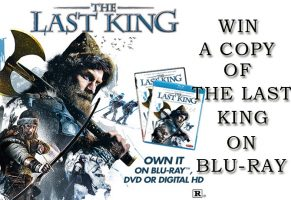 the-last-king-master-copy
